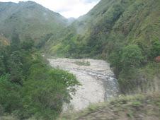 rio_ las_ Ceibas