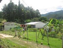 Blog Rural Floragaita
