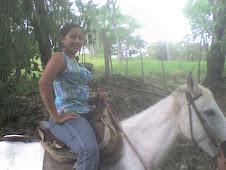 Blog Adriana Quintero 2008