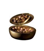 Rumenila i kuglice GG+Bronzing+Pearls+-+Natural+Bronnze