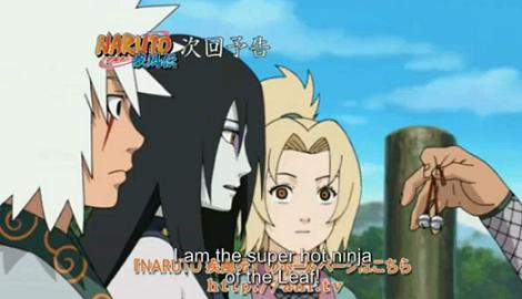 naruto shippuuden 127 and 128 watch naruto shippuden episode 127