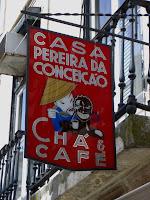Casa Pereira, Lisboa