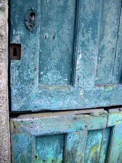 Porta, Vilhestro