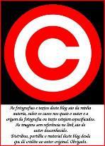 direitos-de-autor