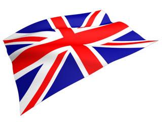 世界の英語方言・スラング大辞典: British English - イギリス英語 世界の英語方