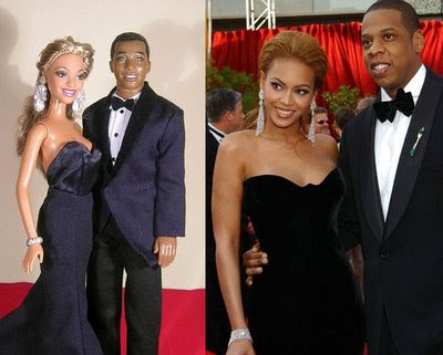 jay z and beyonce baby. jay