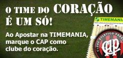 APOSTE CAP!!!