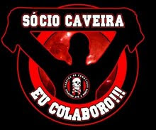SEJA SÓCIO CAVEIRA!!!