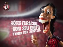 SEJA SÓCIO FURACÃO!!!