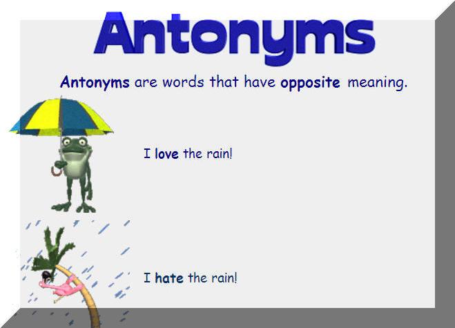 Pictures Antonym For Elude, - Lighting