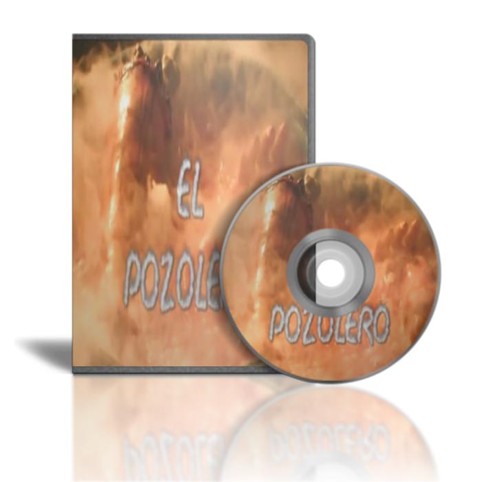 el-pozolero-2009-caja