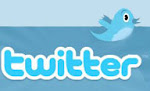 Me siguen en Twitter: