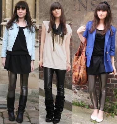 http://2.bp.blogspot.com/_ISP1mmJkodI/SmSM0Yx6p8I/AAAAAAAADS8/SXRrzi6SBKo/s400/wet+legging+Betty.jpg