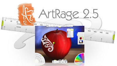 ArtRage from Ambient Design