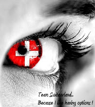 Team Switzerland