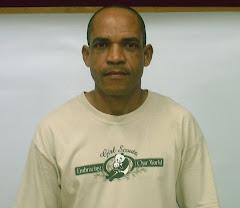 Sub.Sec. General Amado C.