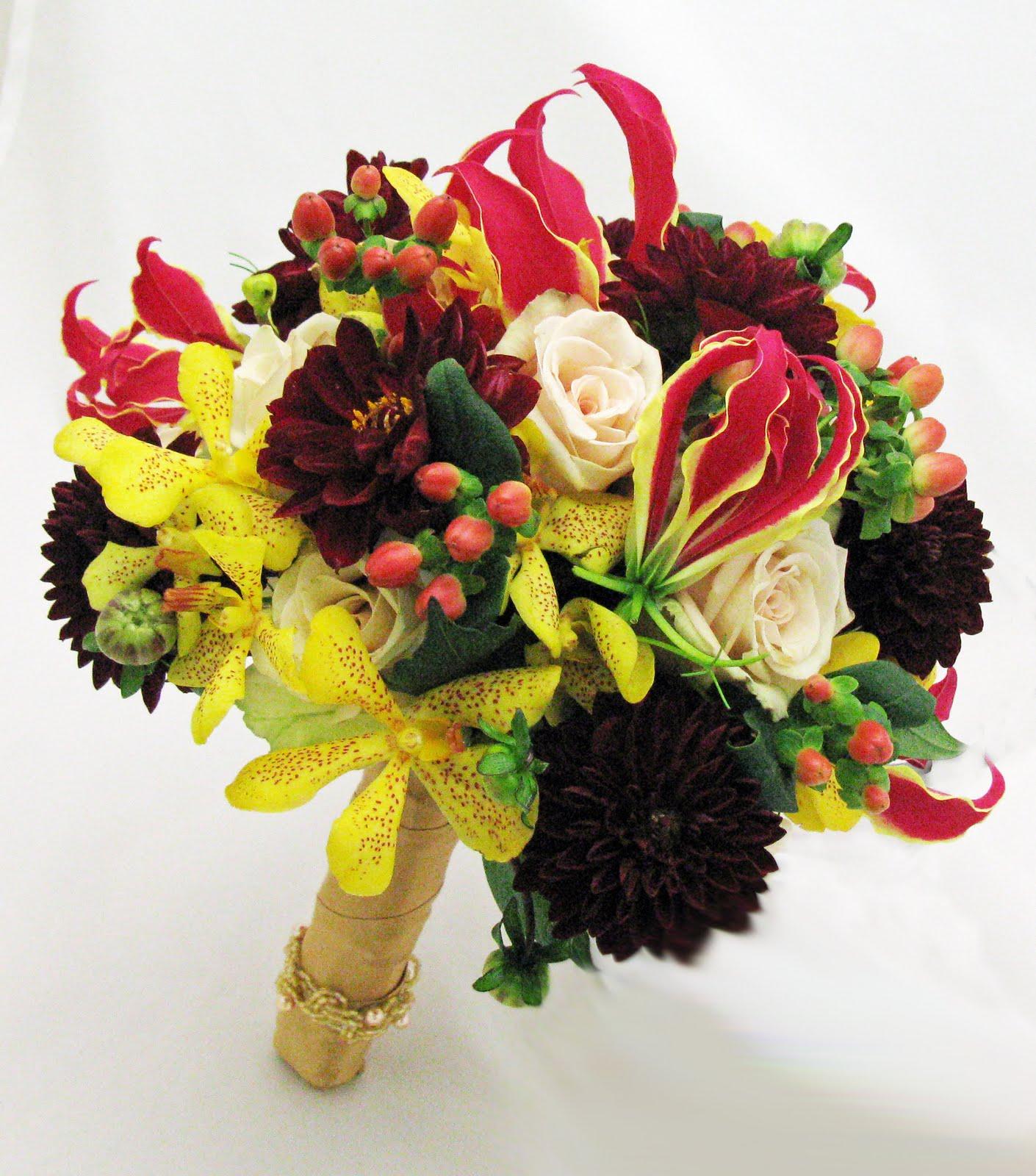 ТверьБукетдоставка цветов в Твери. Доставка букетов 82
