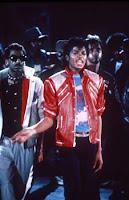 Michael Jackson Akhirnya Meninggal Dunia