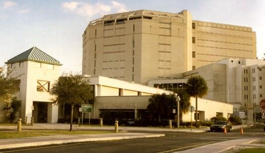 West Palm Beach Jail Inmates