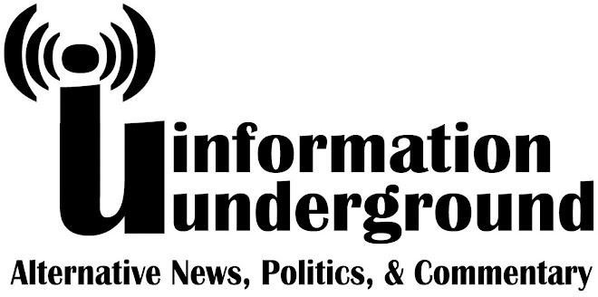Information Underground