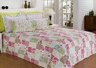 http://2.bp.blogspot.com/_ISk_bx8_q68/TK-BEvkD9XI/AAAAAAAACno/pck4gTzMQuY/s1600/patchwork_cama.jpg