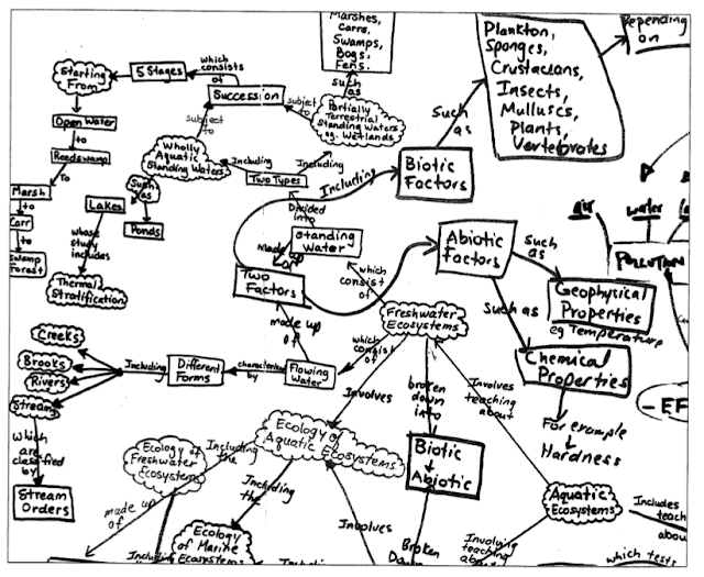 8 1 8 2 math and science systems of body concept maps a jigsaw