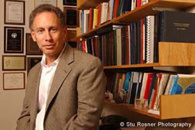 Robert Langer