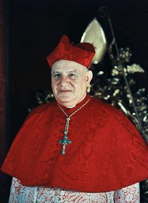 Angelo-cardinal-roncalli.jpg