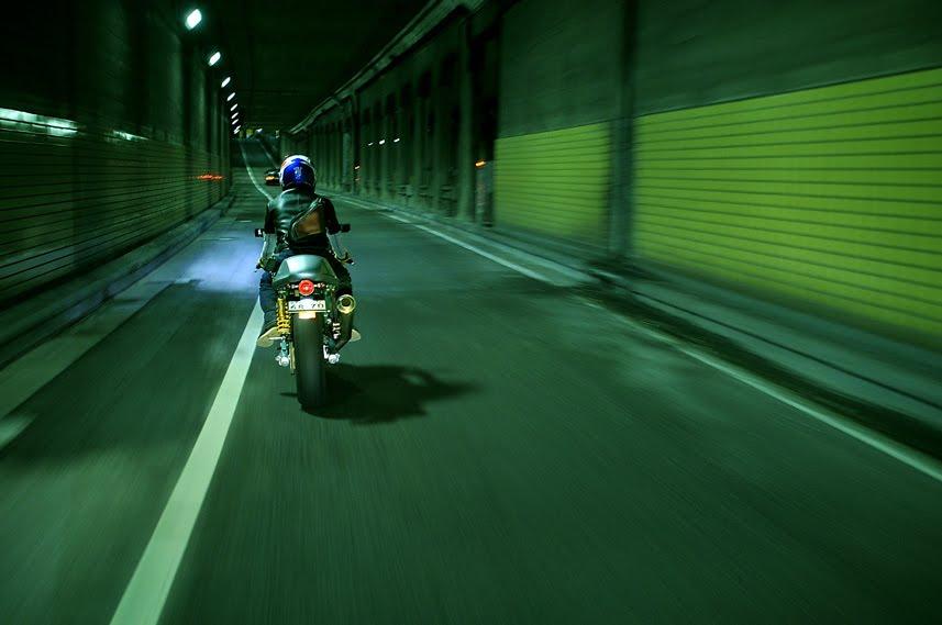 [2009-09-16-大桟橋D300_DSC5605.jpg]