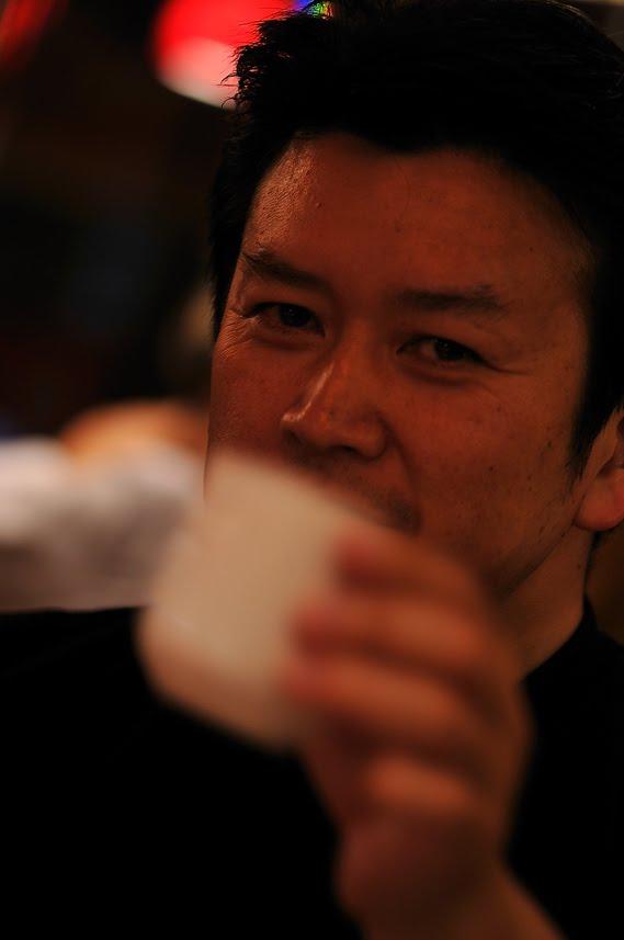 [2009-09-16-大桟橋D300_DSC5761.jpg]