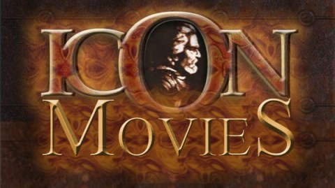 ICON Movies