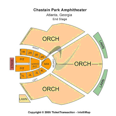 Chastain Park Seating Chart Check The Here View. Chastain Park Seating Chart Check The Here View Events Buy Hitheatre Tickets For Atlanta Venue. Seat. Chastain Park Seating Diagram At Scoala.co
