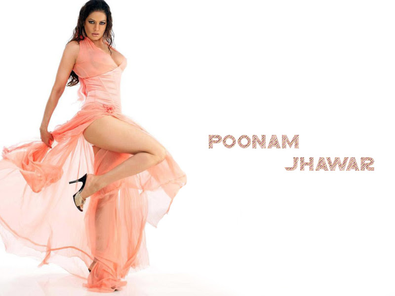 poonam jhawar hot gallery title=