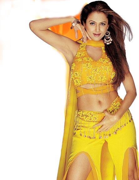 Apologise, Amrita arora hot bollywood actress thanks