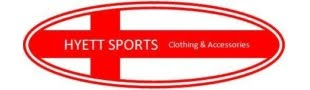 Sports shop on ebay