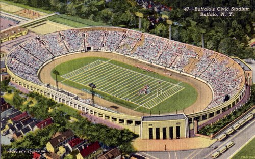 [civic_stadium.jpg]