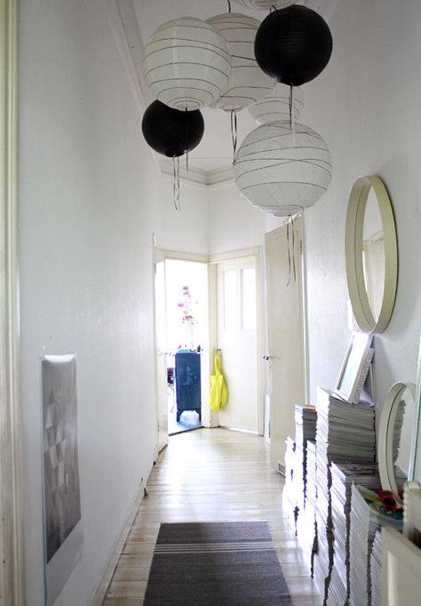 meine erste wohnung seite 28 ich hab sie sooo lange gesucht und endlich gefunden ich wollte. Black Bedroom Furniture Sets. Home Design Ideas
