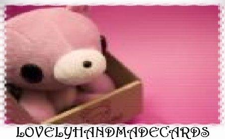 lovelyhandmadecards