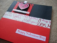 VALENTINE DAY CARD COLLECTIONS