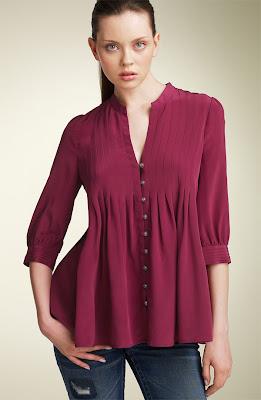 nordstrom-joie-blouse.jpg