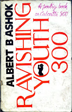 Ravishing Youth 300   English , Published 1986