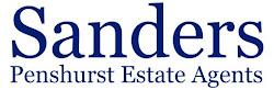 Sanders Real Estate