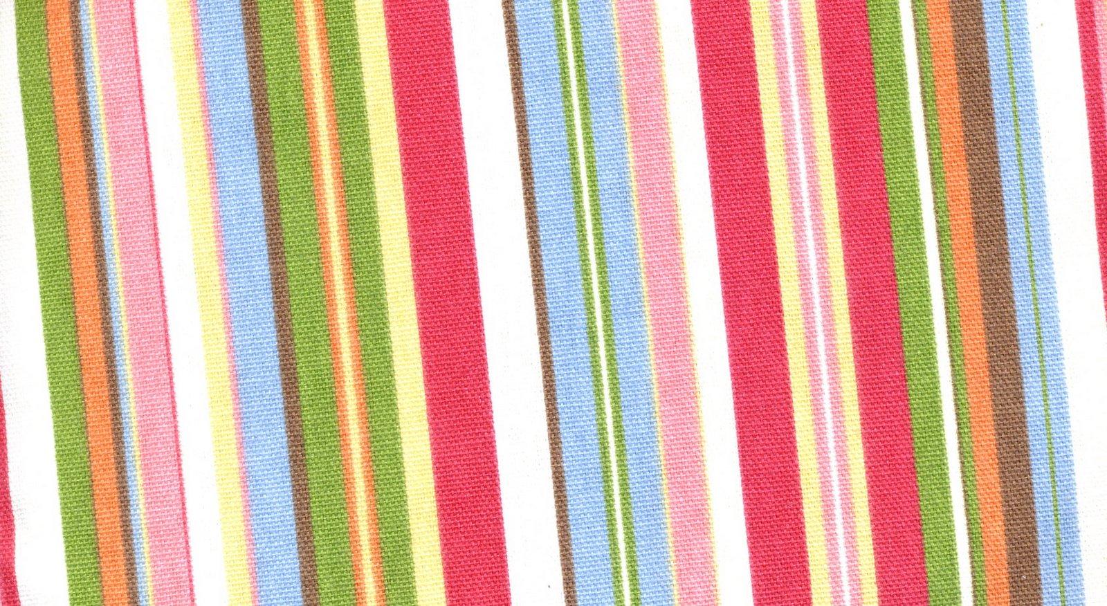 [fabric.jpg]