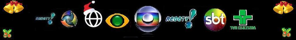 Rede Globo 1 & Audiência de Tv | A nossa audiência é você!