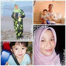 I luv my family...