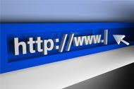 Submit URL ke Google, Yahoo, MSN