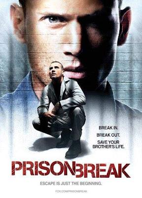 http://2.bp.blogspot.com/_ITgTsk8IZgc/Ri7IOGjpAMI/AAAAAAAAAIY/YlqZL6bcjAE/s400/Prison%2BBreak%2BComplete%2BSeason%2B1%2BHDTV-XviD-LOL.jpg