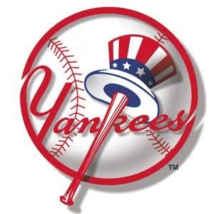 [ny-yankees-logo.jpg]