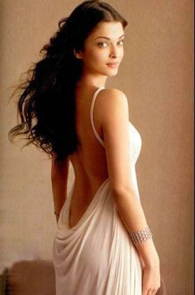 aishwarya+rai+4 Courteney Cox undergoes a bikini wax Hello down there .