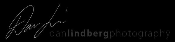 Dan Lindberg Photography